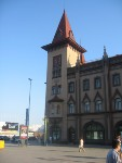 Продам земельные участки  В Саратове