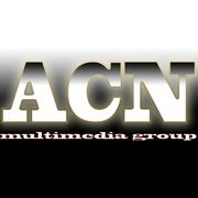 Студия звукозаписи: продюсирование и продвижение проектов