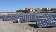 Продам солнечные панели с высоким КПД