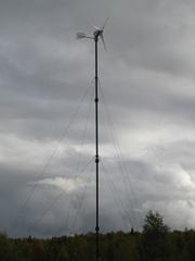 Продаю ветрогенератор . Немецкое качество!