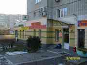Срочно продается нежилое помещение в Саратове,  общ. пл. 330, 5 кв.м. ..