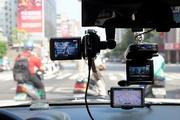 Видеорегистраторы,  GPS Саратов