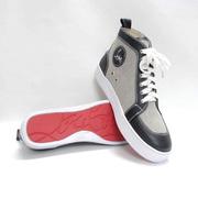 Мужская реплика Christian Louboutin обувь