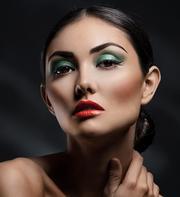 Оптовые продажи косметики салонам красоты и спа салонам