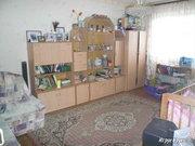П родам 1  комнатную квартиру  на Луговой