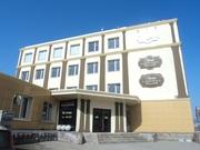 Аренда нежилого здания в г.Саратове