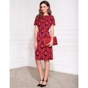 Коллекция женских платьев Faberlic