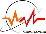 Продать акции в Саратове