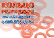 Уплотнительное кольцо цена в