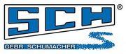Переоборудование жаток под систему среза Schumacher «Шумахер»