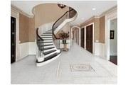 Плитка в Саратове – отличный выбор в салоне «Интерьер Керамика»!
