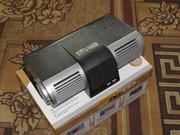Ионный воздухоочиститель с уф. лампой AIC XJ-2100