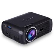 Цифровой видео проектор Led