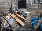 Вывоз старой мебели.т.252086