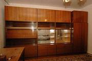 вывоз мебели т 464221 Саратов без выходных