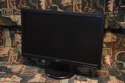 Монитор Acer v 193 hqv