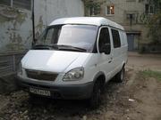 Продаю ГАЗ 2705