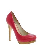 Шикарные новые туфли ASOS